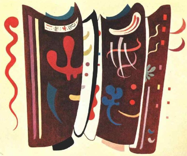 Vassily_Kandinsky,_1935_-_Brown_with_supplement