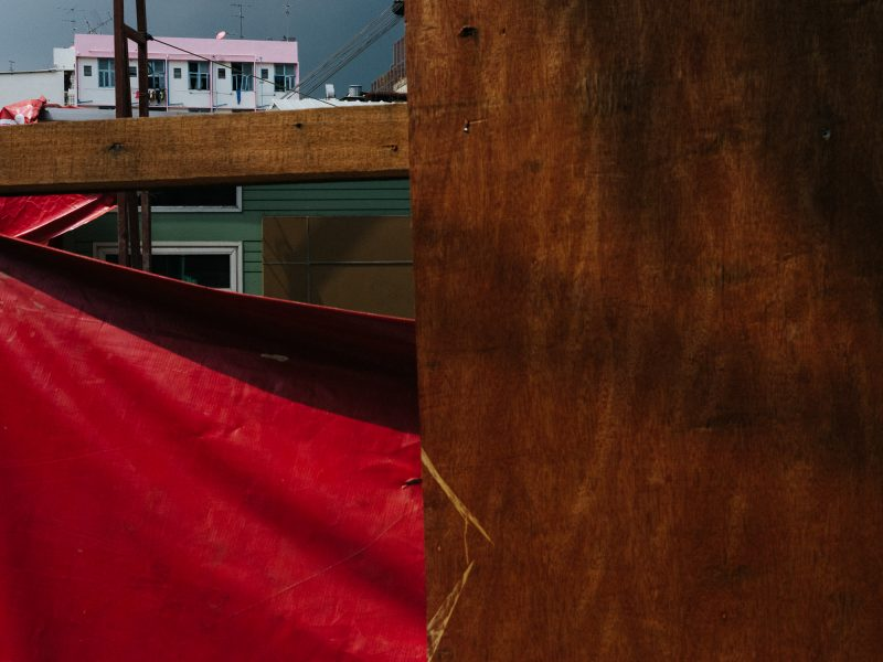 eric kim street photography gfx fujifilm medium format digital-7340