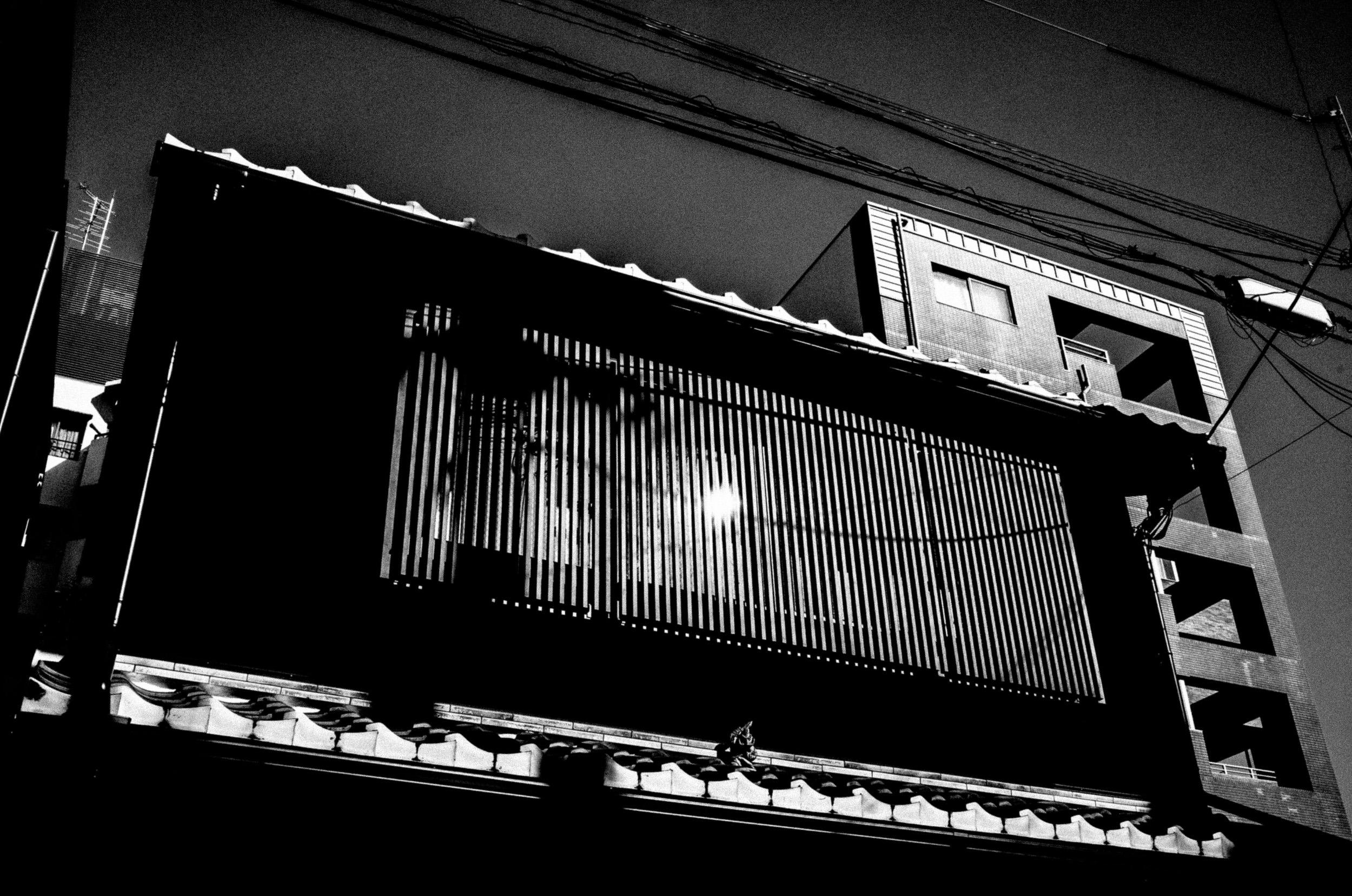 eric kim street photography kyoto-0001079