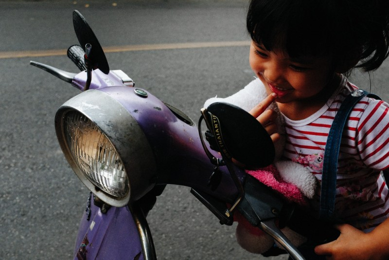 eric kim street photography x100f fujifilm-7216