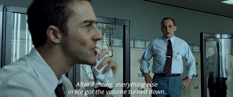 fight club cinematography life lessons-17.jpg