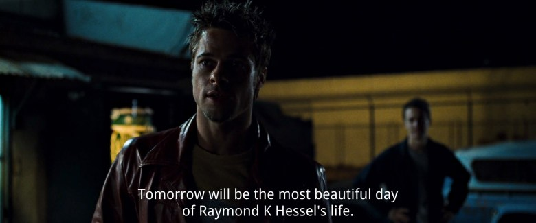 fight club cinematography life lessons-22.jpg