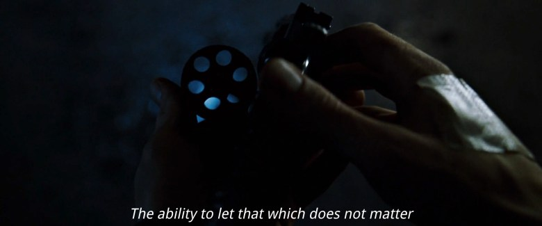 fight club cinematography life lessons-24.jpg