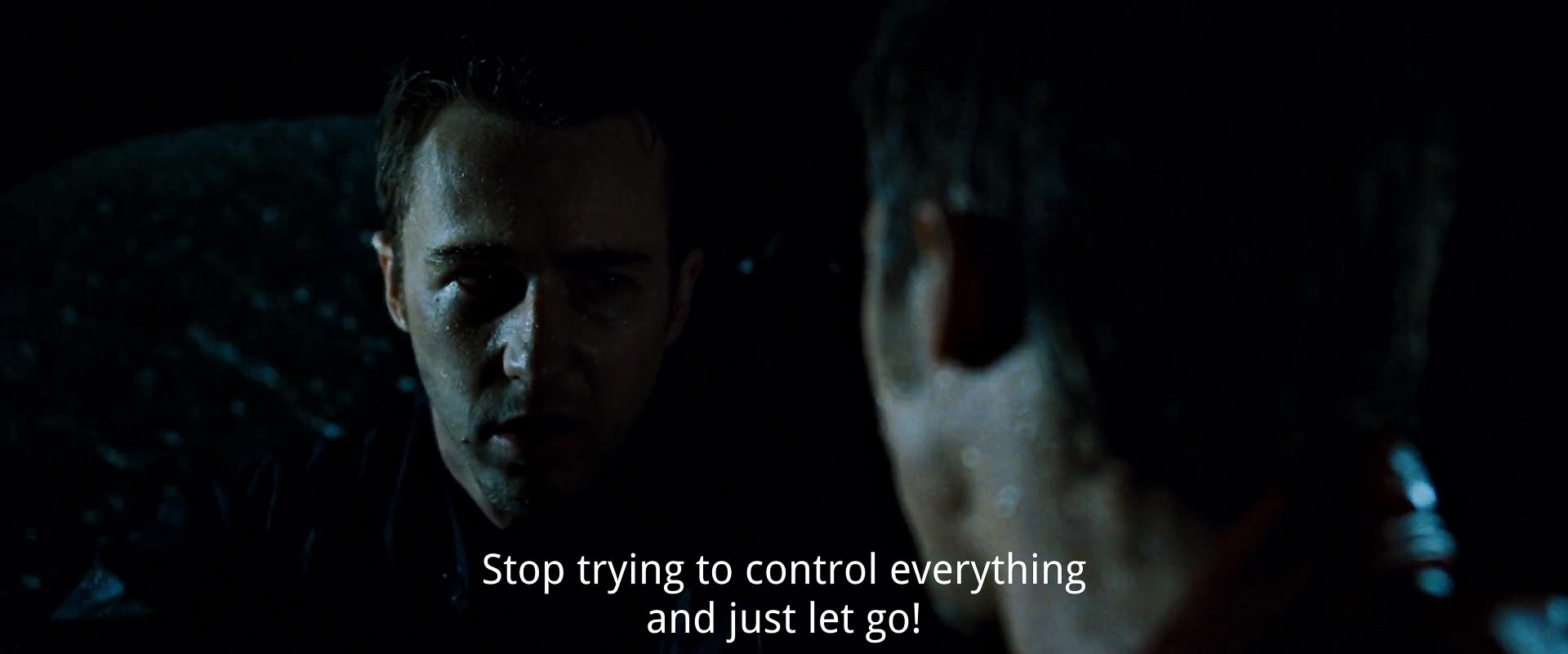 fight club cinematography life lessons-25.jpg