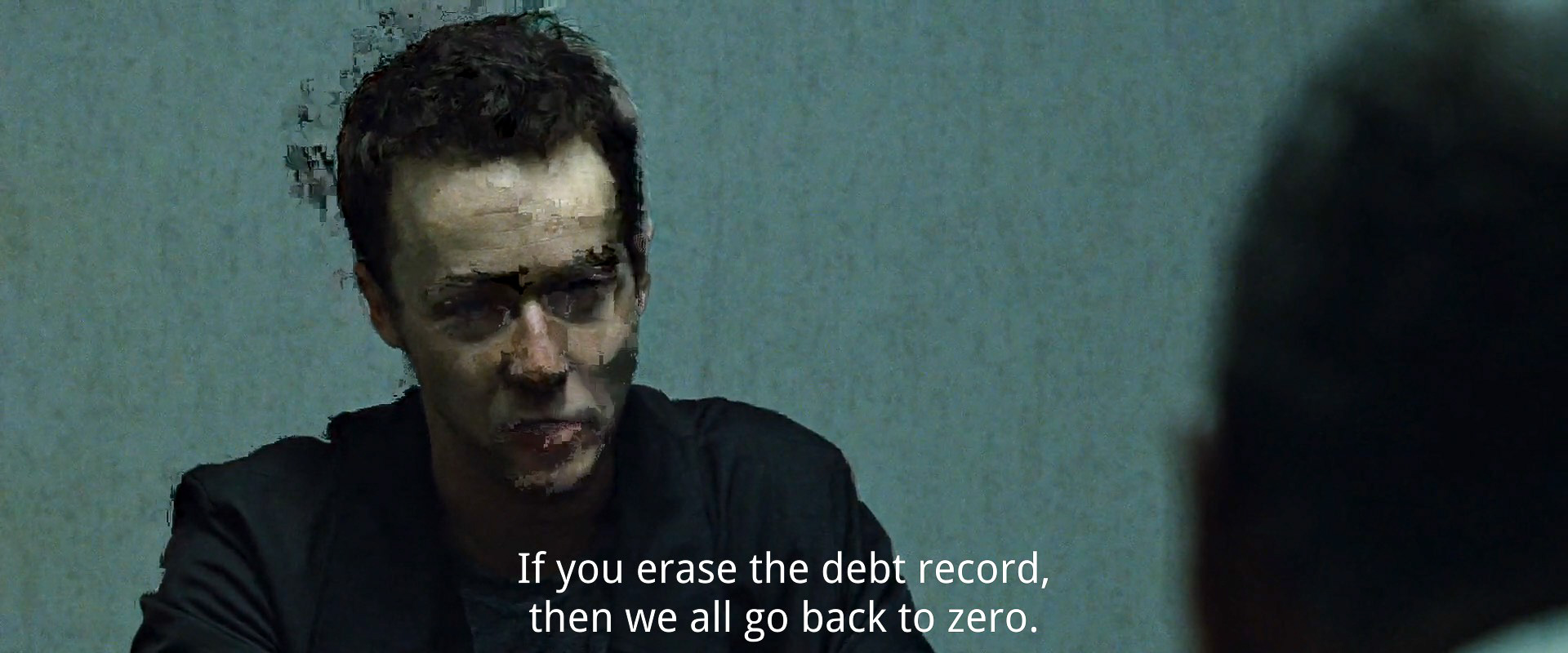 fight club cinematography life lessons-28.jpg
