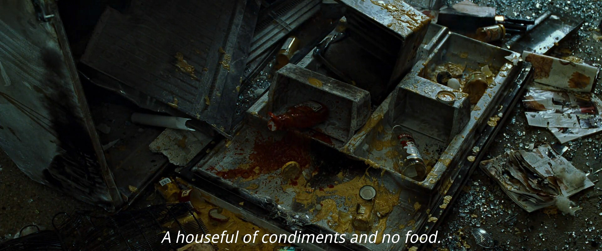fight club cinematography life lessons-9.jpg