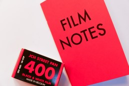 film-notes-best-11