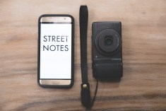 Street Notes Mobile Edition - Product Photos-1110376