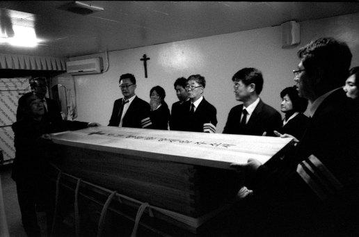 eric kim photography - grandfather - black and white- ricoh gr1v - neopan 1600 - film-5