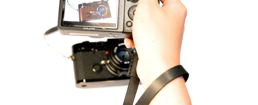 7 Reasons Why I Love Shooting with an LCD Screen