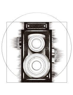 vitruviancamera5