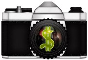 How to Make Money From Your Photography