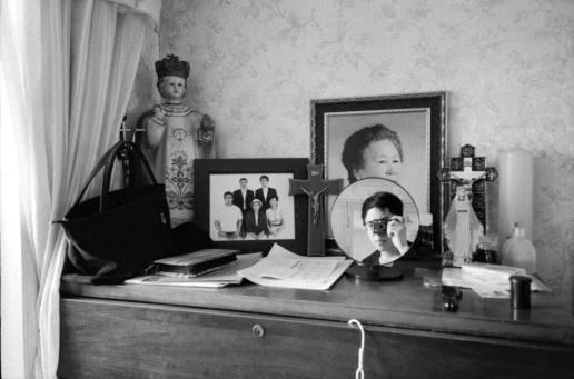 eric kim photography - grandfather - black and white- ricoh gr1v - neopan 1600 - film-15