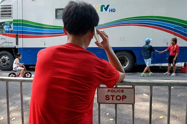 chu-viet-ha-street-photography-hanoi-vietnam3