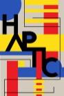 HAPTIC BAUHAUS by ANNETTE KIM