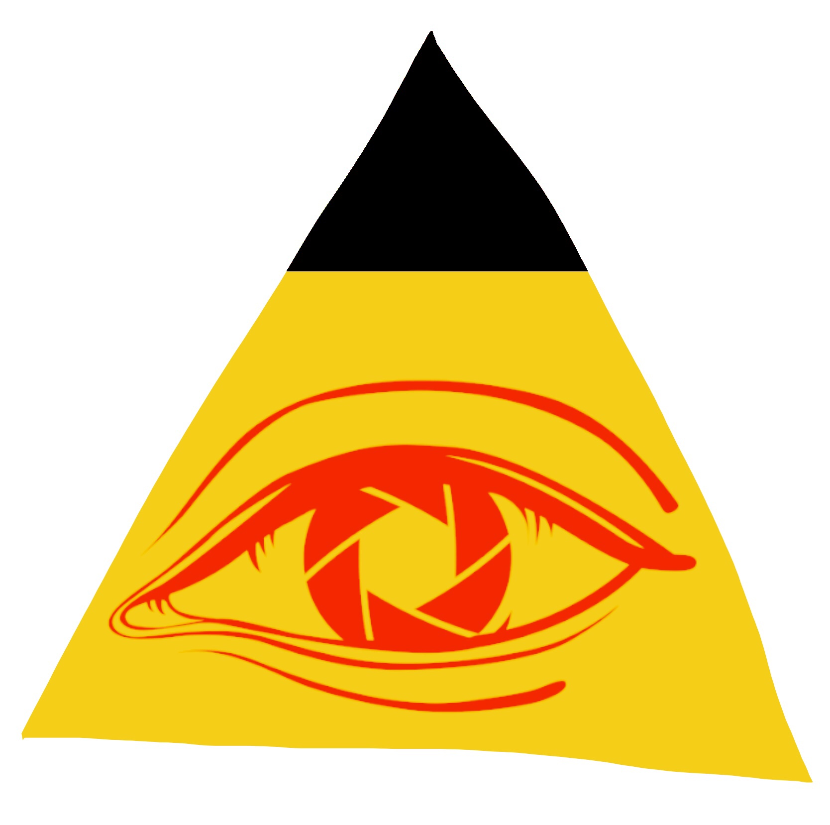 Exposure triangle haptic illuminati