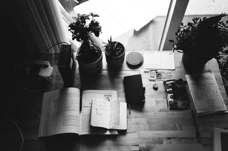 Make Photos Inside Your Home