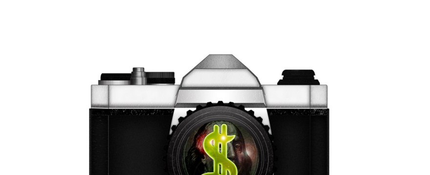 10 Practical Photography Monetization Strategies: Pricing, Google SEO, & Entrepreneurship