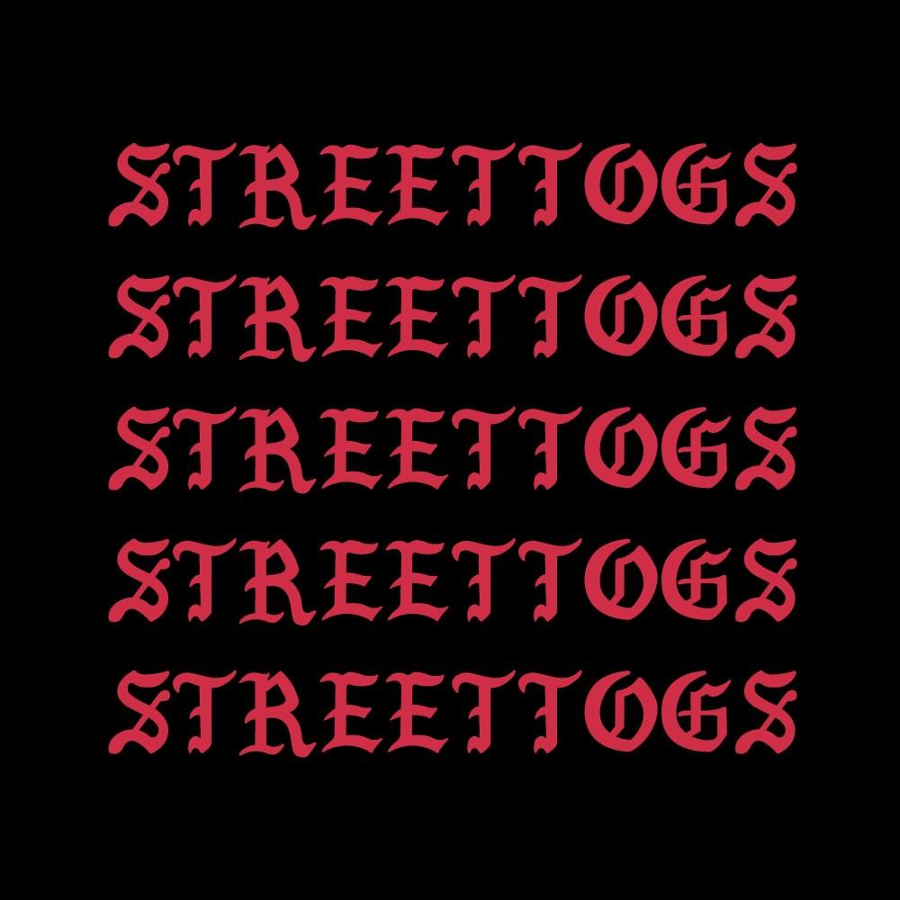 Streetttogs