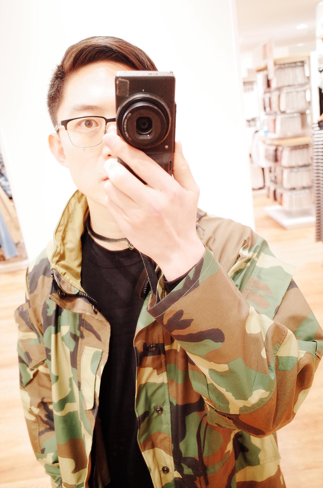 Eric Kim Photography Osaka - 2018-0612247