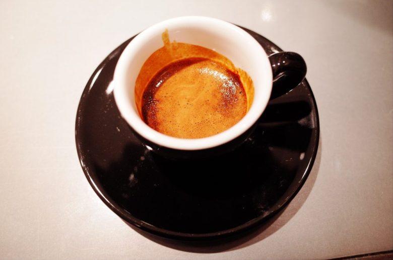 espresso osaka streamer