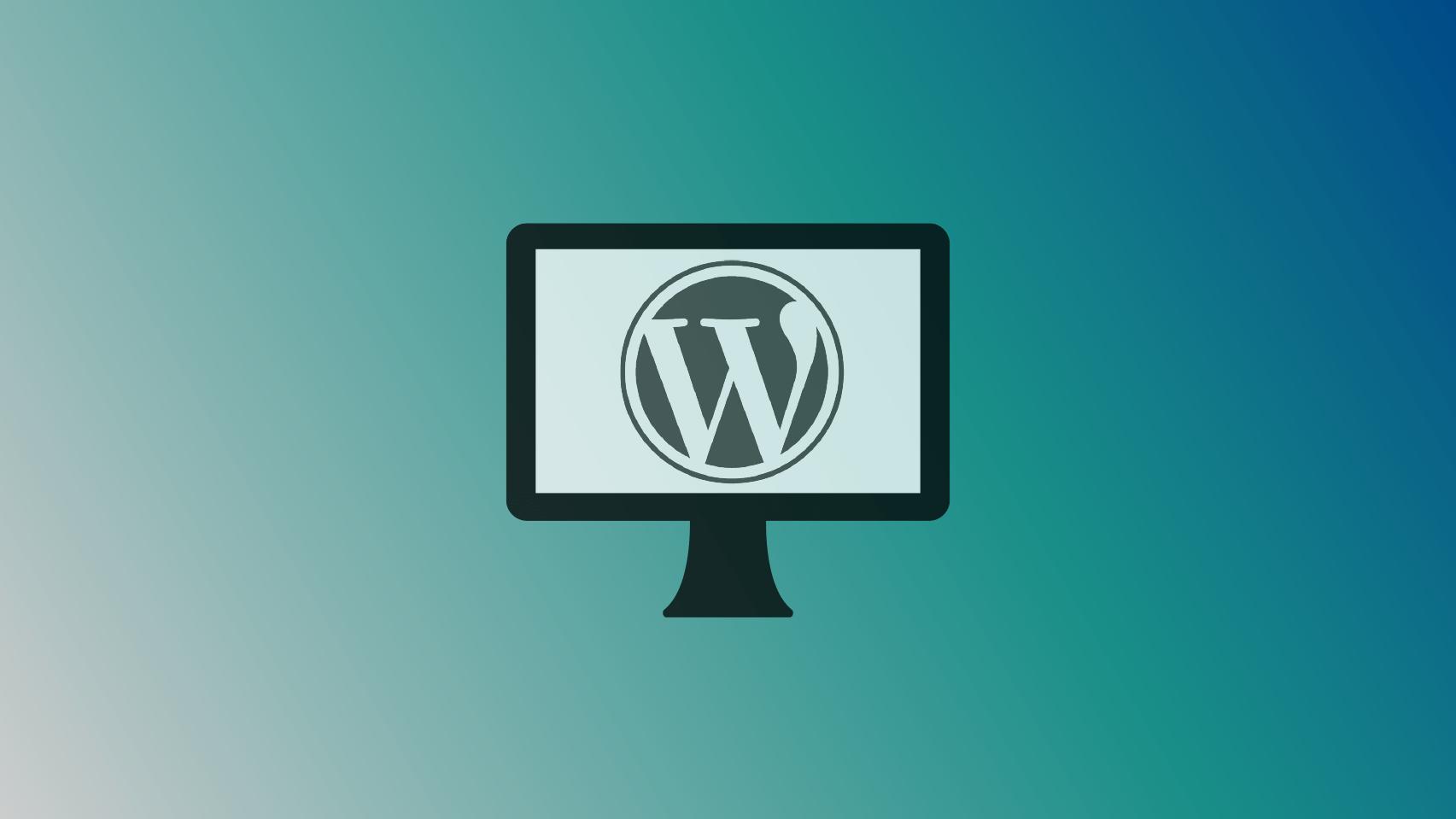 wordpress.org is our best friend.