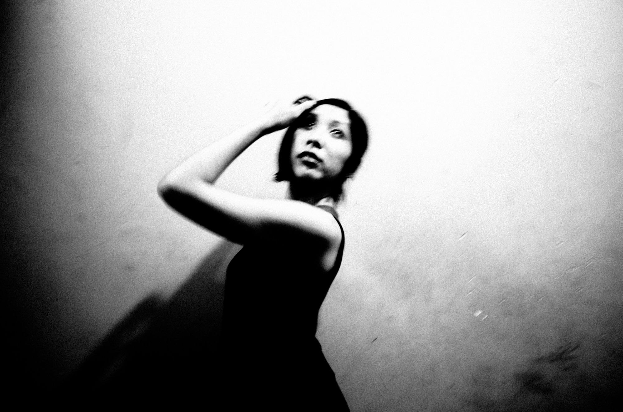 001 ERIC KIM PHOTOGRAPHY00015