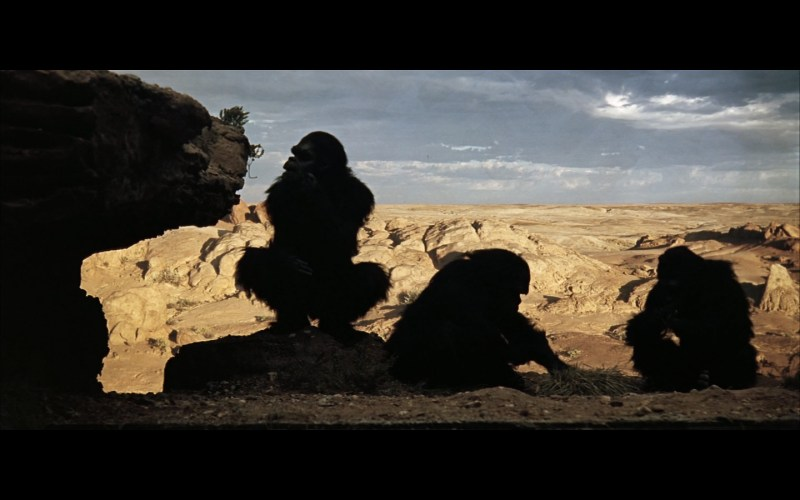 2001 Space Odyssey Cinematography-10