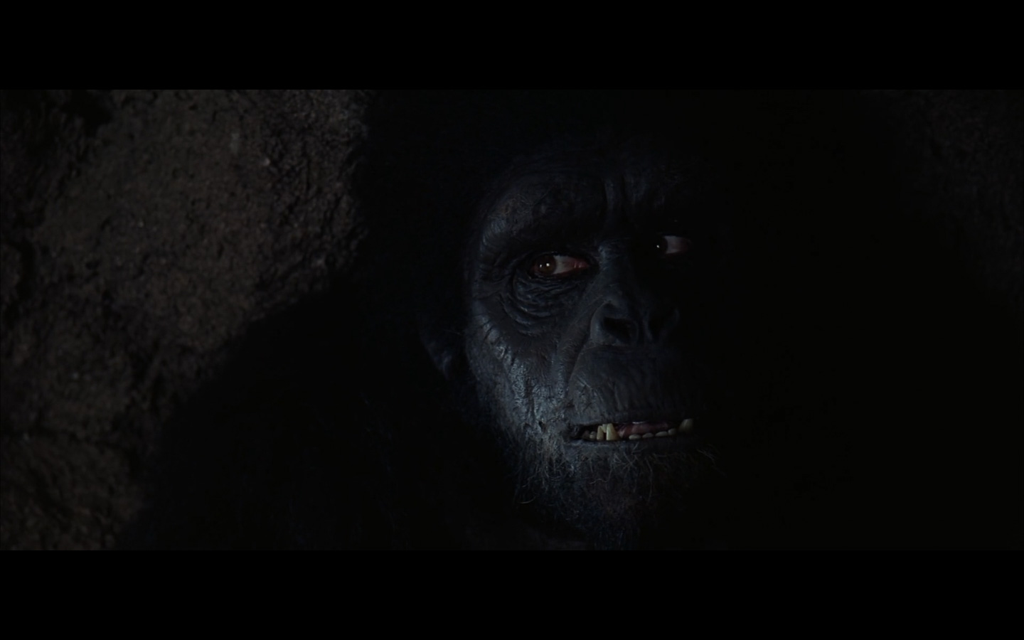 2001 Space Odyssey Cinematography-23