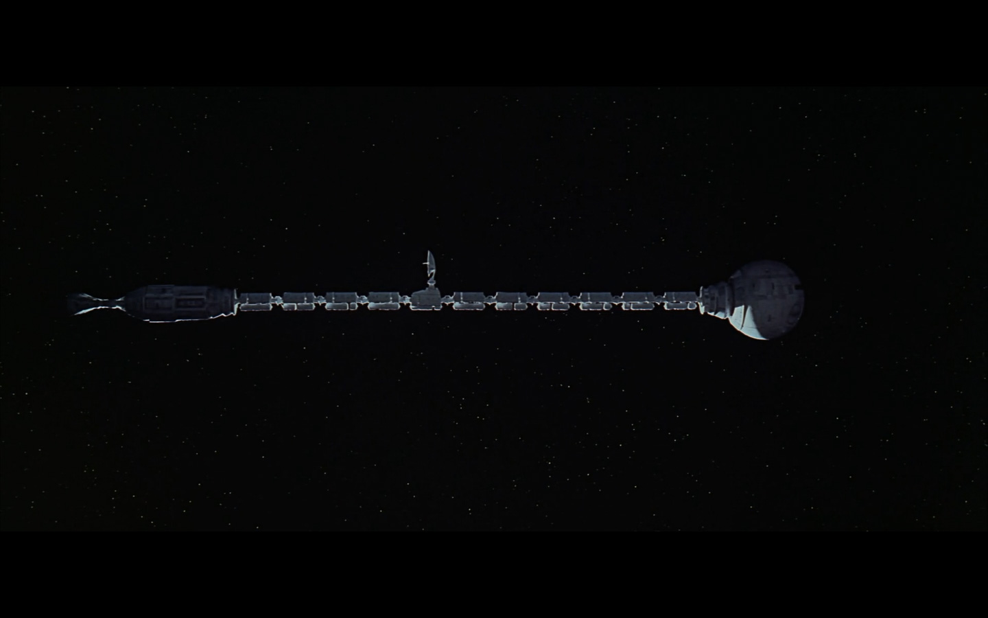 2001 Space Odyssey Cinematography-271.jpg