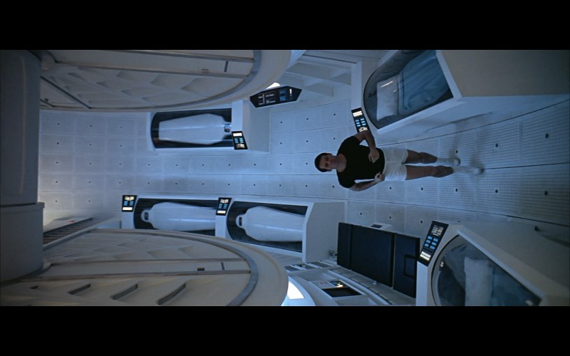 2001 Space Odyssey Cinematography-272