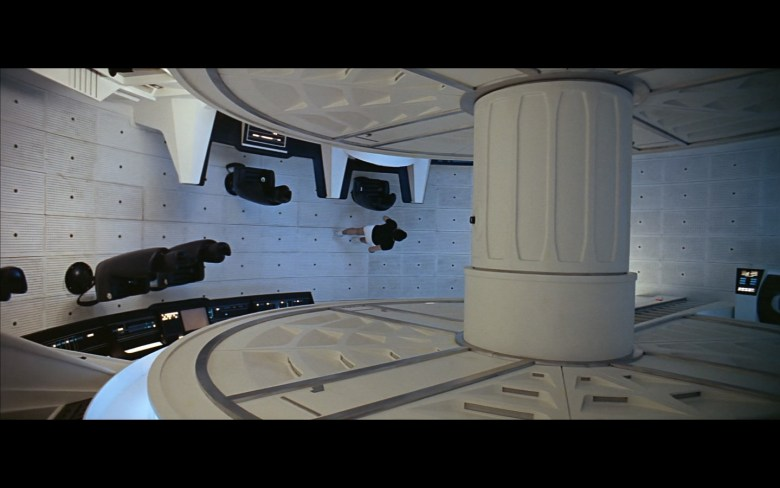 2001 Space Odyssey Cinematography-278