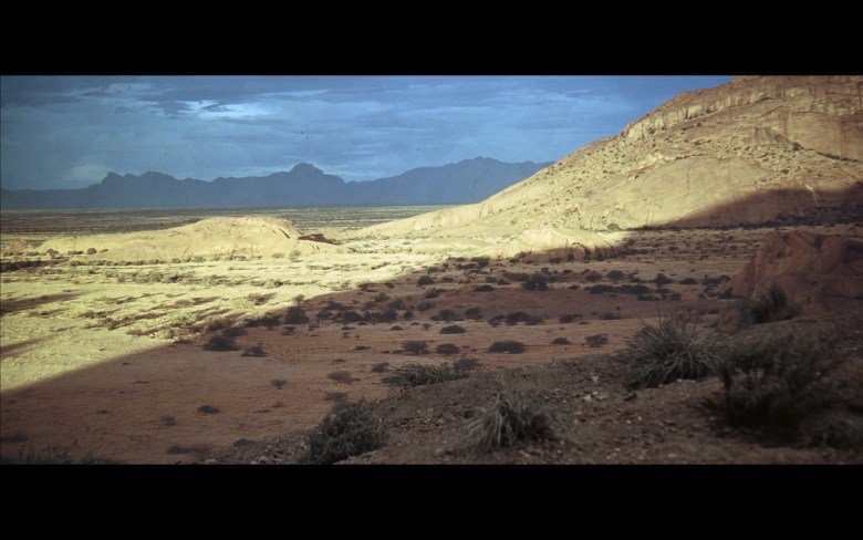 2001 Space Odyssey Cinematography-37
