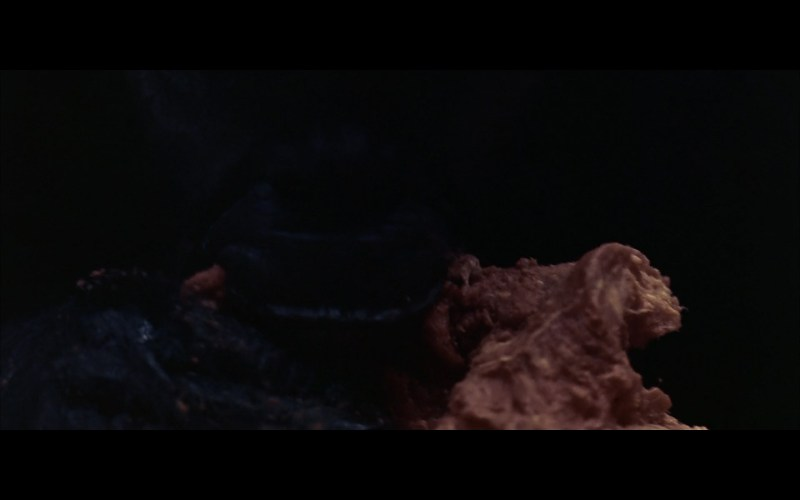 2001 Space Odyssey Cinematography-39