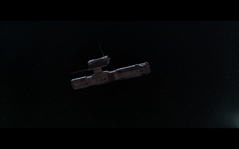 2001 Space Odyssey Cinematography-45