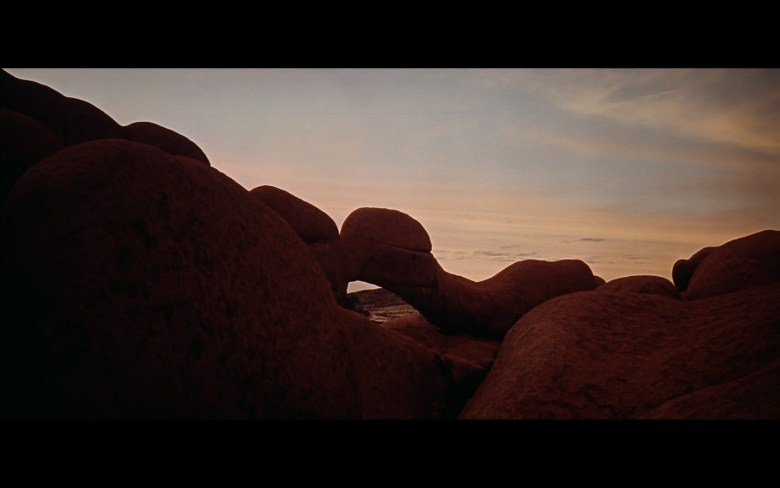 2001 Space Odyssey Cinematography-6