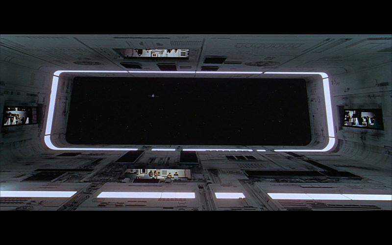 2001 Space Odyssey Cinematography-80