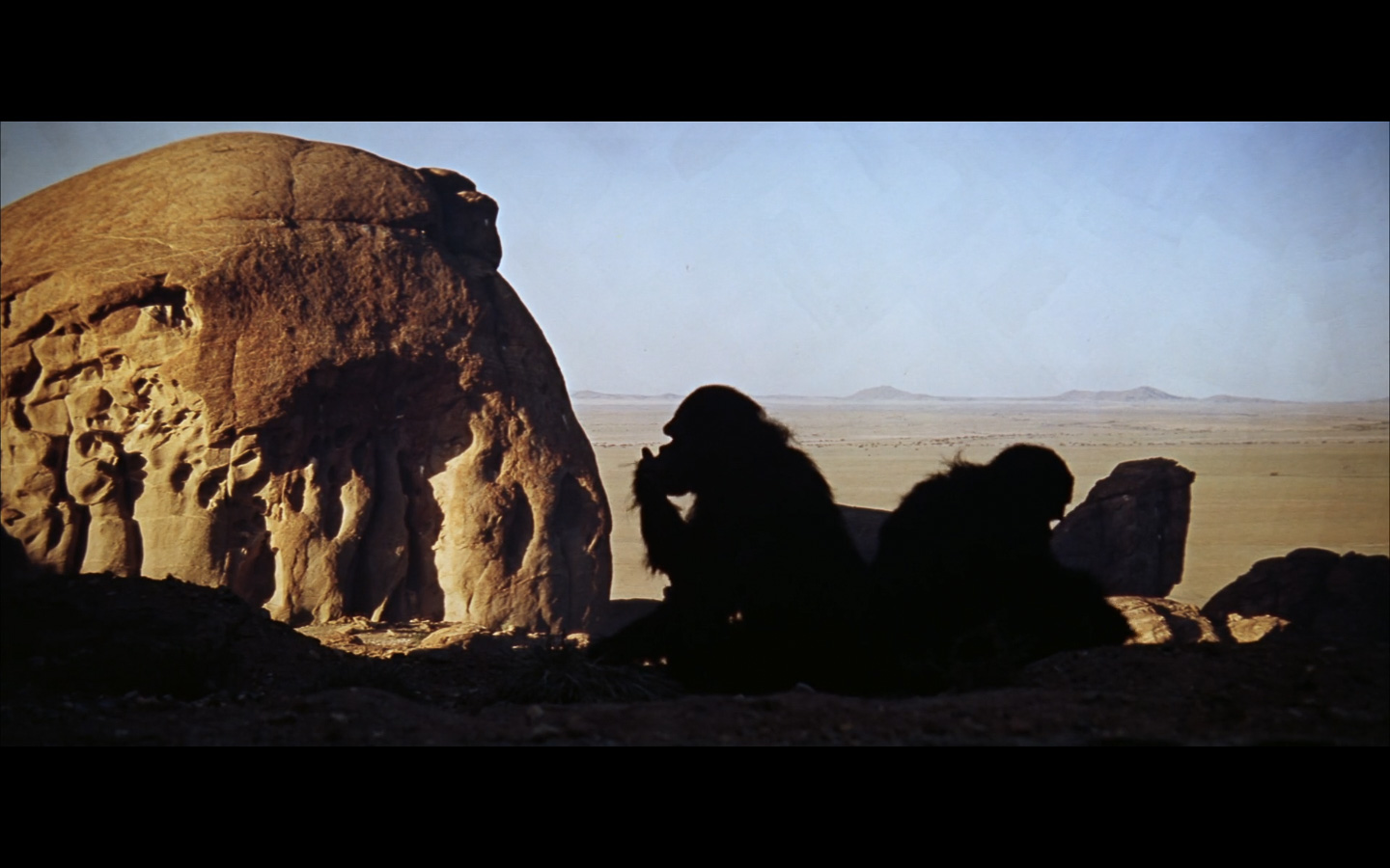 2001 Space Odyssey Cinematography-9