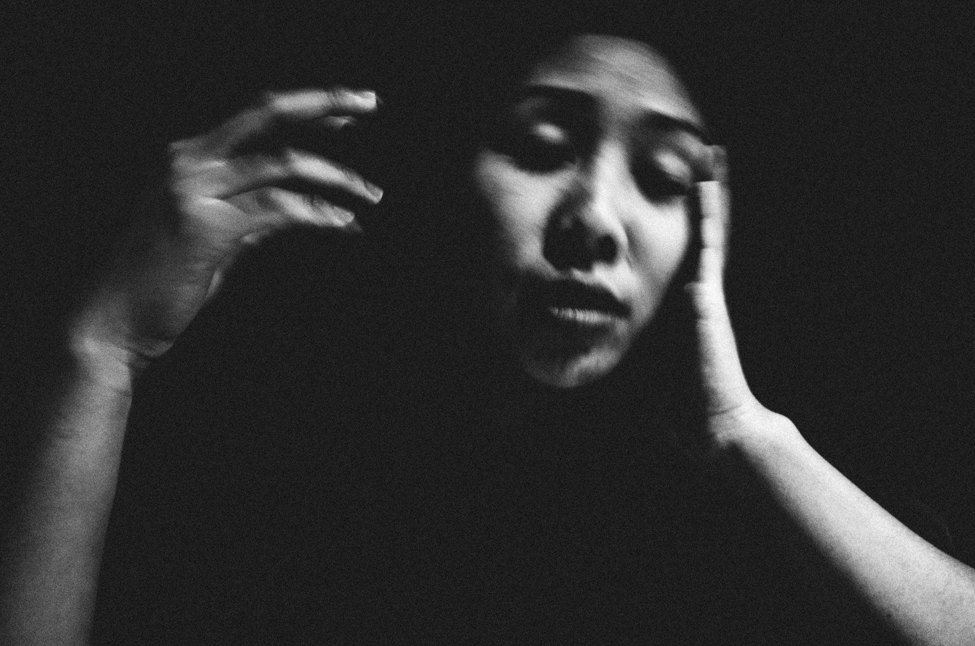 Cindy Project Monochrome-10