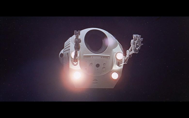Closeup HAL evil eye-1