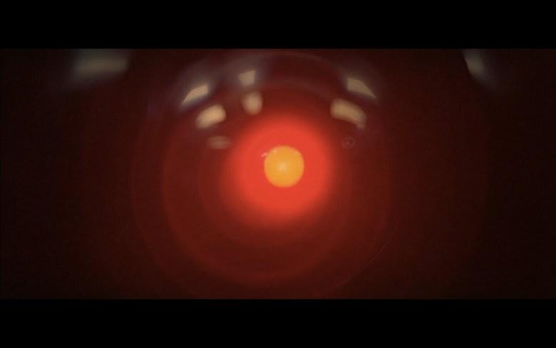 Closeup HAL evil eye-10