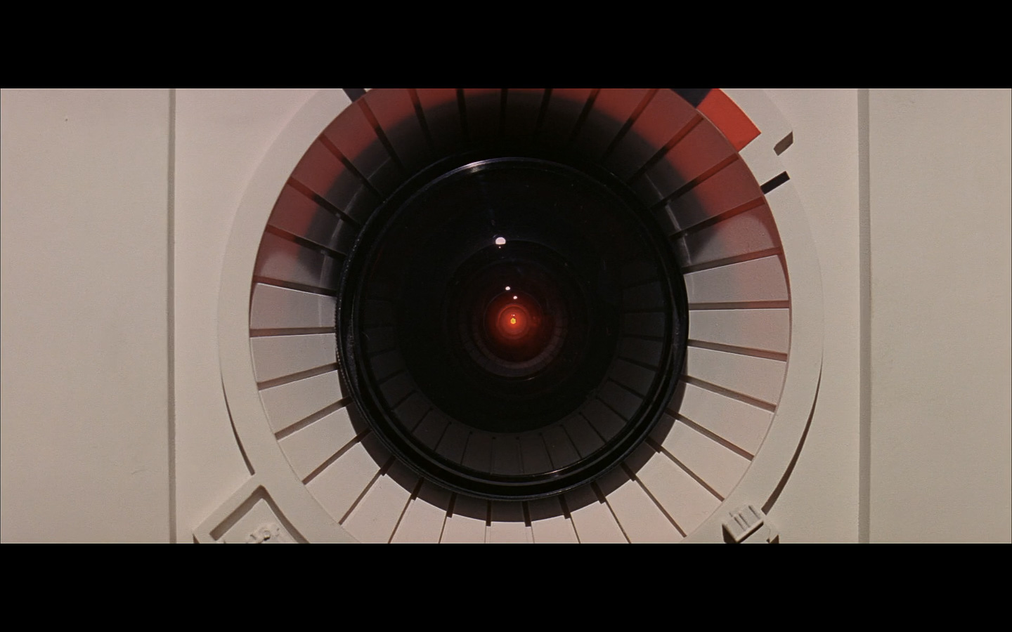 Closeup HAL evil eye-8