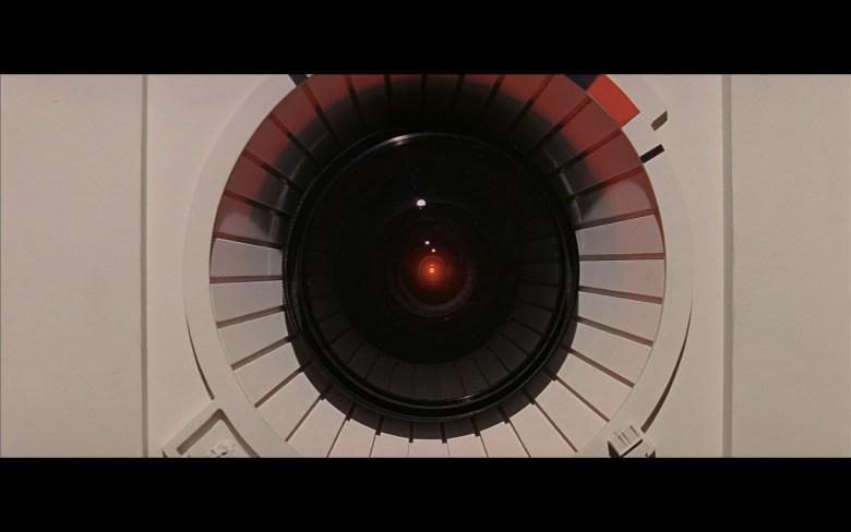 Closeup HAL evil eye-8