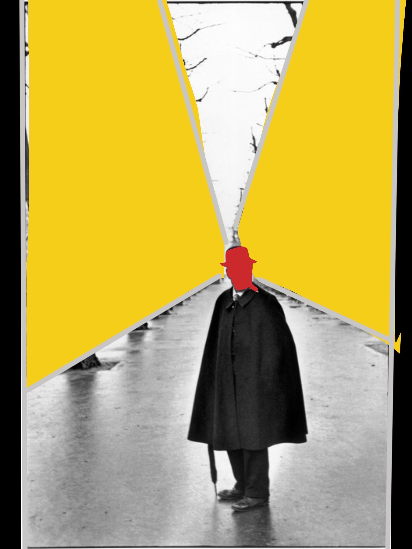 Henri Cartier-Bresson Compositions00004