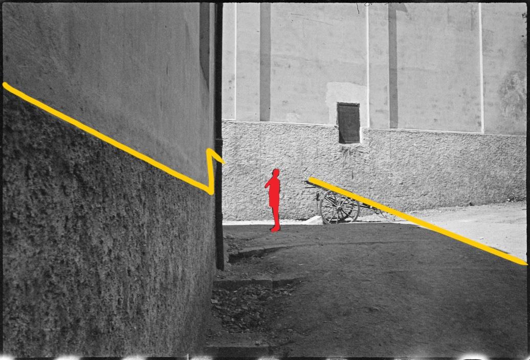 Henri Cartier-Bresson Compositions00027