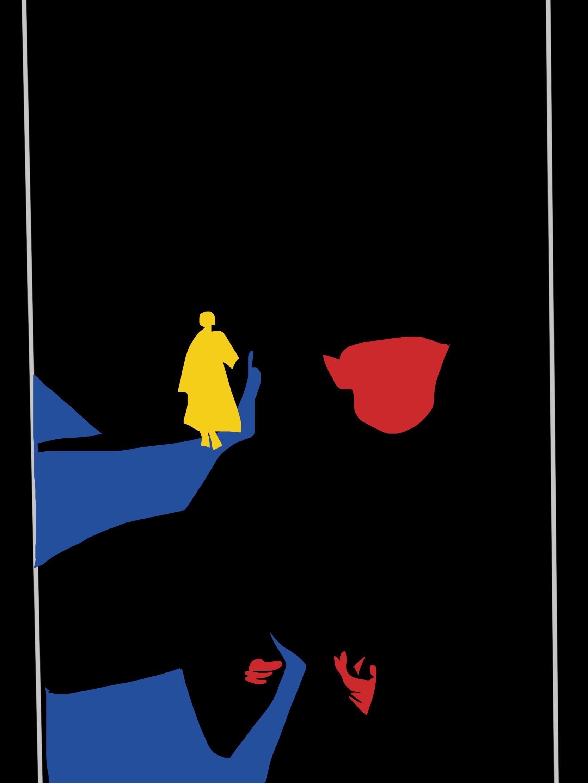 Henri Cartier-Bresson Compositions00072