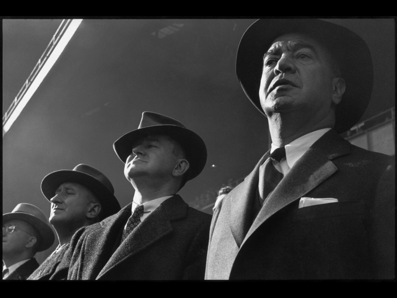 Henri Cartier-Bresson Compositions00085