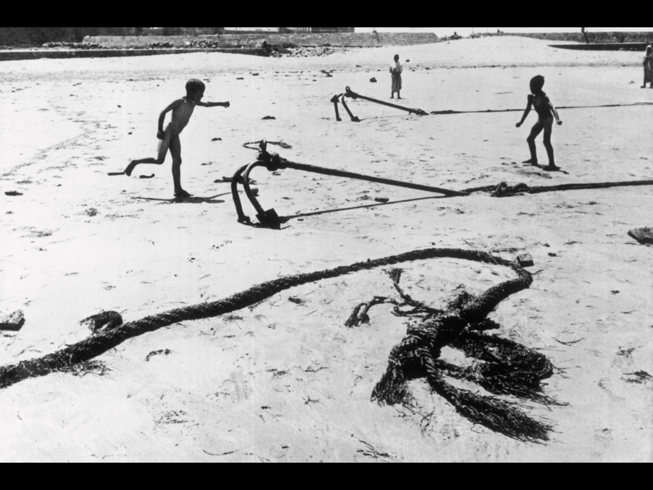 Henri Cartier-Bresson Compositions00140