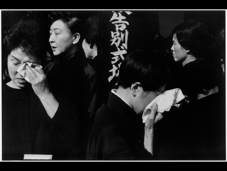 Henri Cartier-Bresson Compositions00171