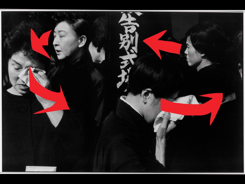Henri Cartier-Bresson Compositions00172